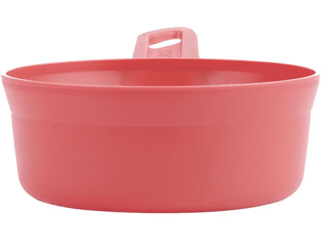 Wildo Müslitopf Pink